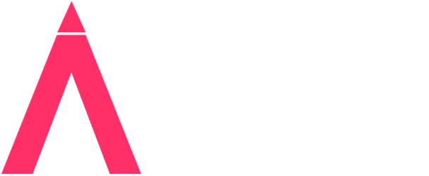 Abundance Technology | Expertos en E-Commerce y Projectos Digitales